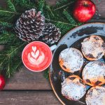 Top Healthy Christmas Eating Tips