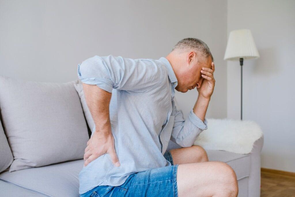 CBD Oil For Nerve Pain